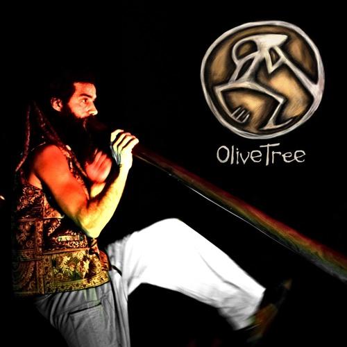 OLIVETREEDANCE's avatar