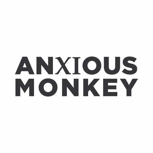 Anxious Monkey (a.k.a Monokuff)'s avatar