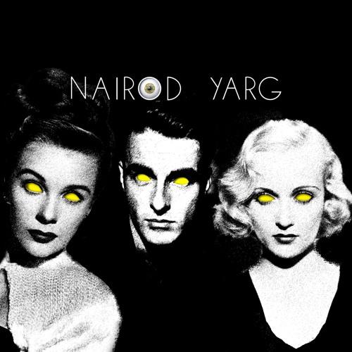 NAIROD YARG's avatar