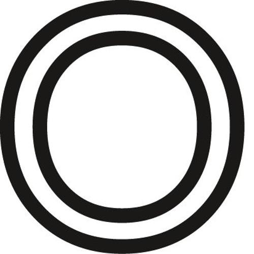 OSTHAFEN's avatar