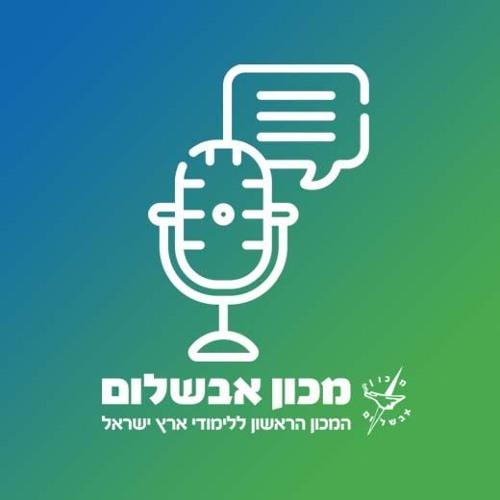 מכון אבשלום's avatar