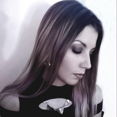 hidden_tigress's avatar