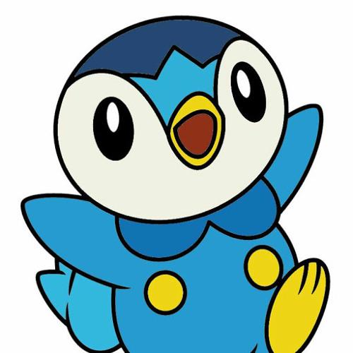 fortnite lover_LOL's avatar