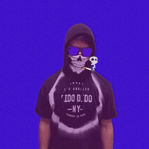 JONYXELZ's avatar