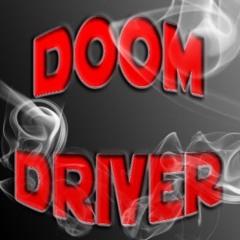 Doomdriver