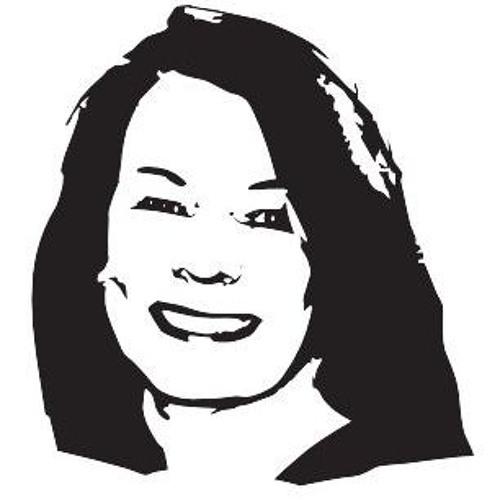 The Kim Monson Show's avatar