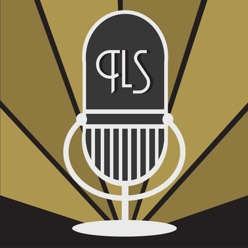The Last Show (Original Podcast Soundtrack)'s avatar