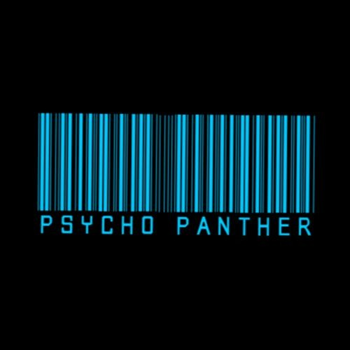 Psycho Panther(Unreleased)'s avatar
