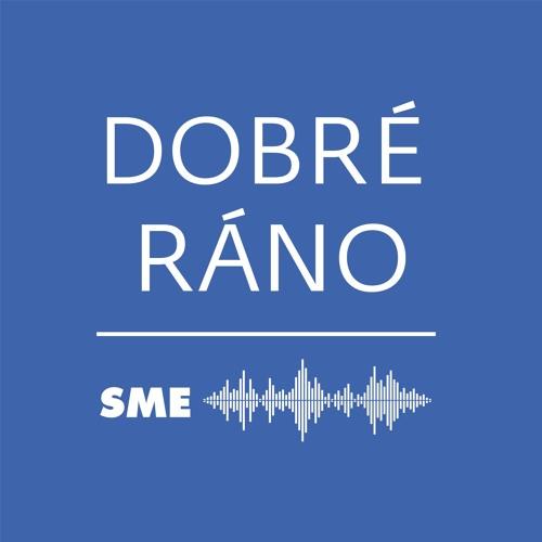 Dobré ráno | Denný podcast denníka SME's avatar