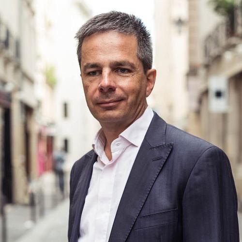 Didier Roche's avatar