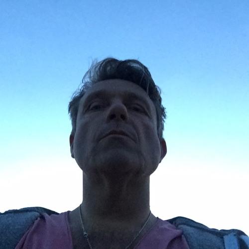 Andreas Bruhn's avatar