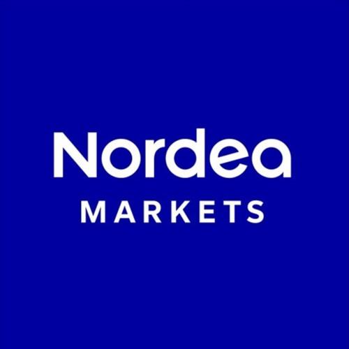 Nordea Markets Insights's avatar