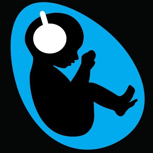 Born Music - Music & Sound Design's avatar