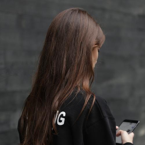 Ninasupsa's avatar