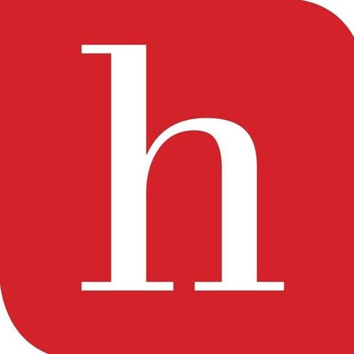 Hetek Magazin's avatar