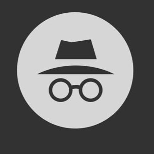 01 Szenuszkij's avatar