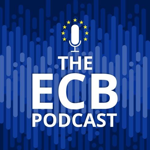 The ECB Podcast's avatar