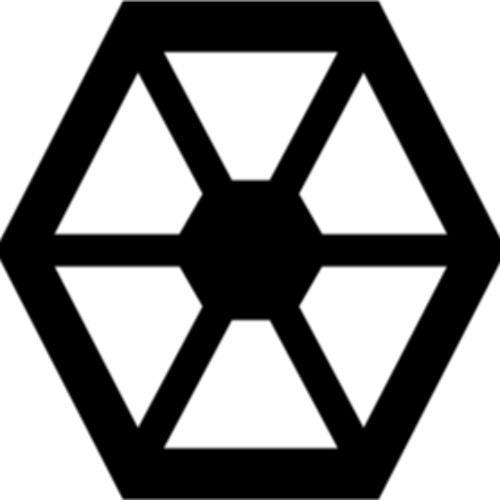 Privateaccount's avatar