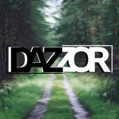 DAZZOR