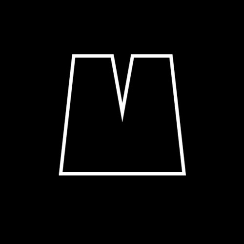 MYOTONE's avatar