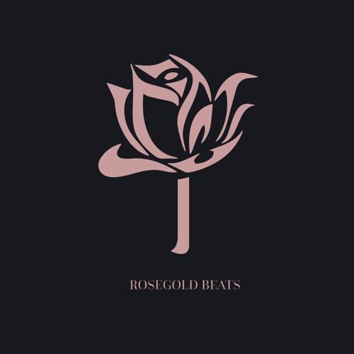Rosegold Beats's avatar