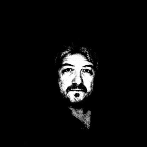 Gilles Combalat's avatar