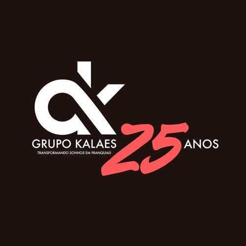 Grupo Kalaes's avatar