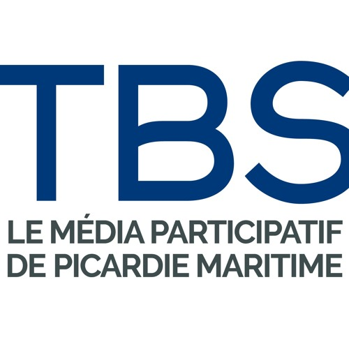 TBS's avatar