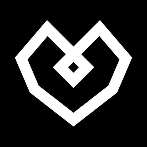 Moralz's avatar