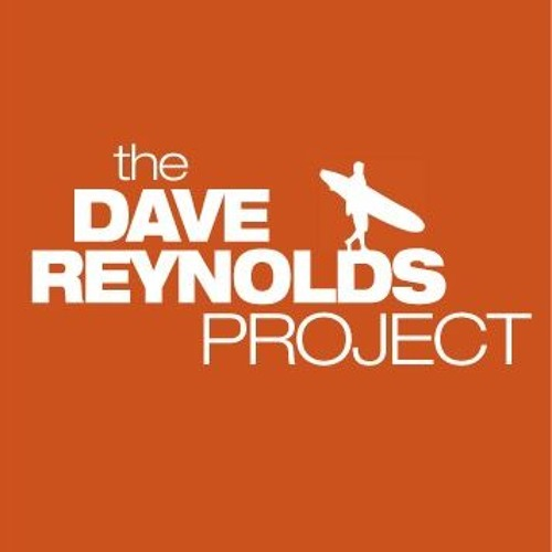 The Dave Reynolds Project's avatar