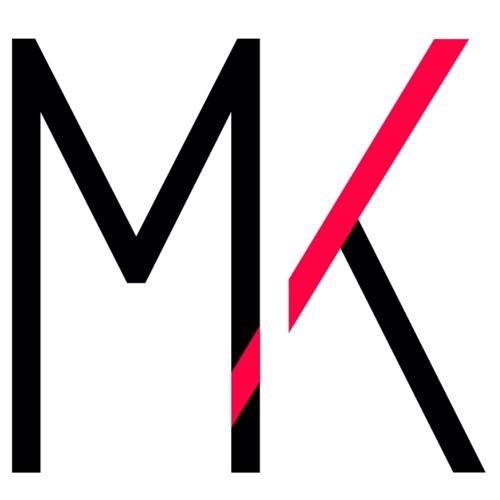 MK AGENCY's avatar
