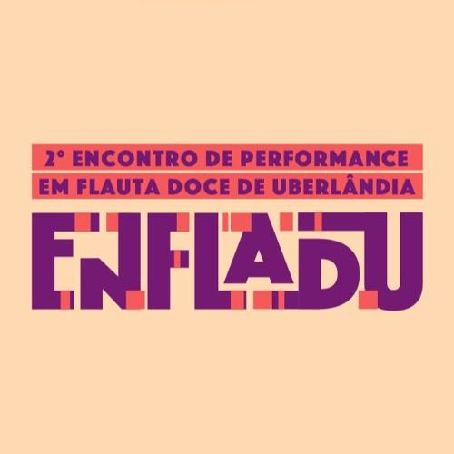 ENFLADU's avatar