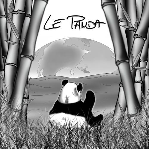 Le Panda's avatar