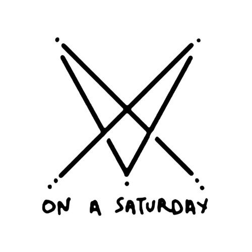 15 On a Saturday's avatar