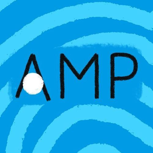 Annie Mac Presents's avatar