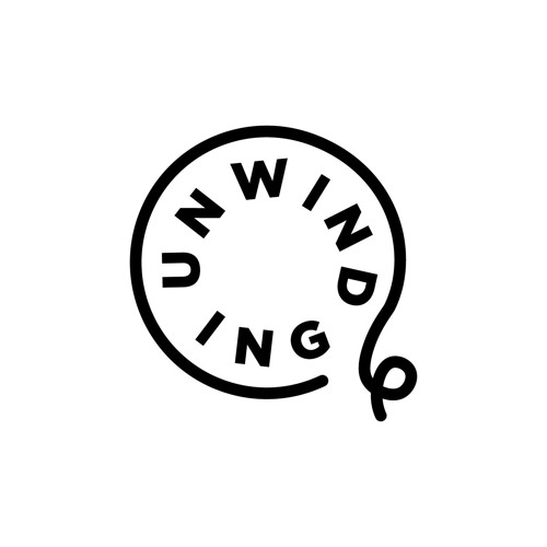 Unwinding - University of Kansas's avatar