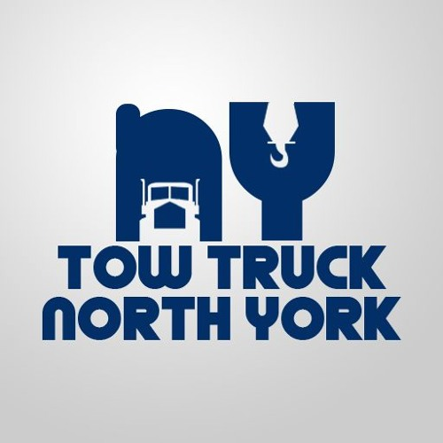 Tow Truck NorthYork's avatar