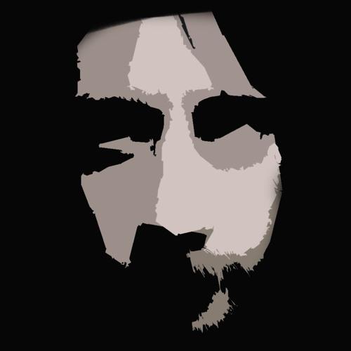 KiluaBoy's avatar