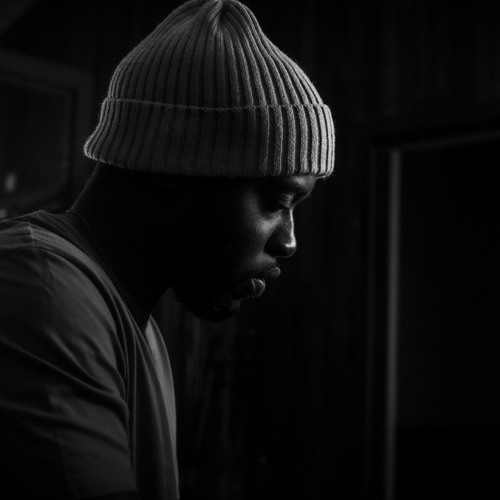 Jac Ross's avatar