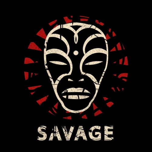 SavaGe (Official)'s avatar