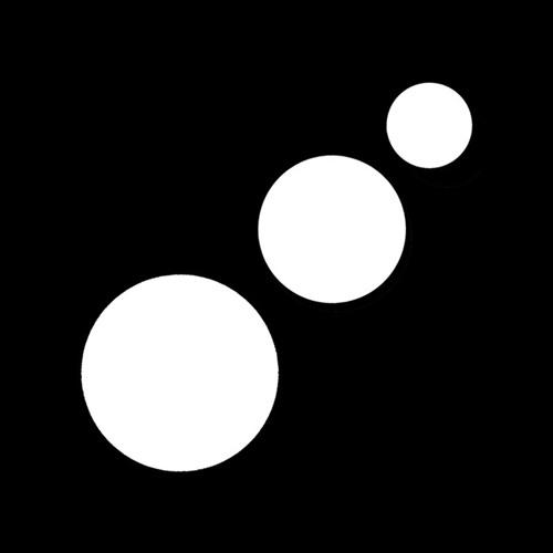 CLCK Podcast's avatar