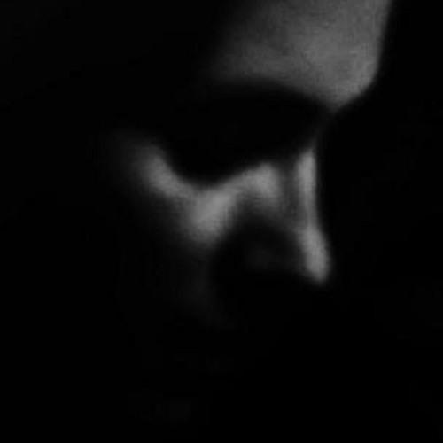 sothewind's avatar