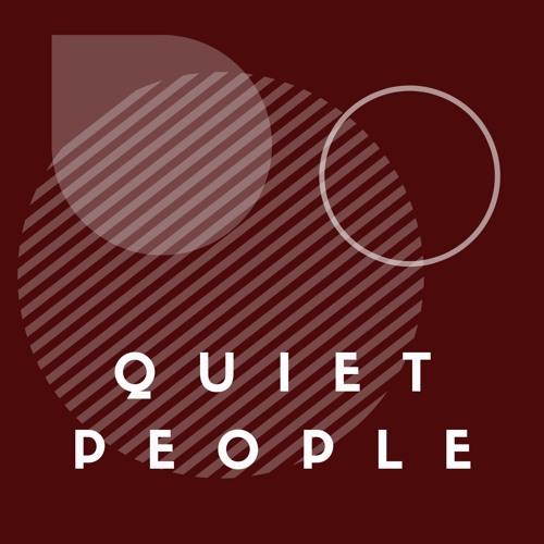Quiet People's avatar
