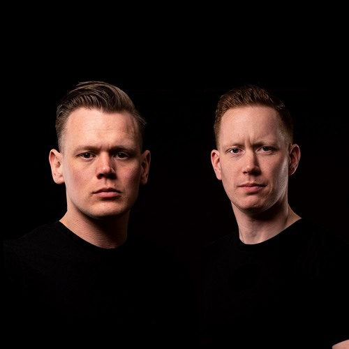 Degos & Re-Done's avatar