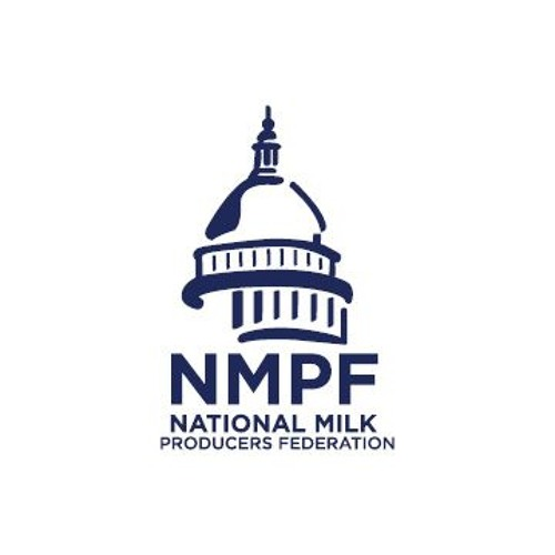NMPF Dairy Defined's avatar