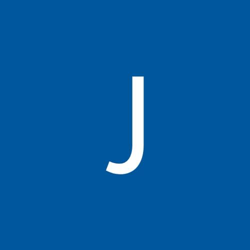 راشد قادرمزی's avatar