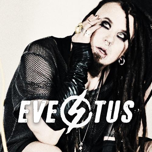 Evestus's avatar