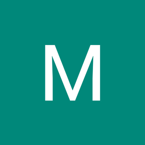 Melaku Yusta's avatar
