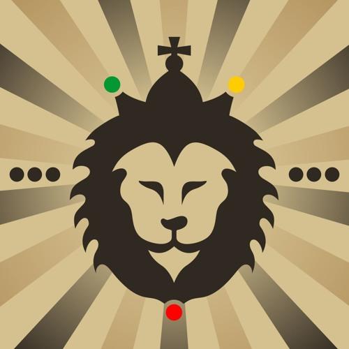 Rasjomanny Puntorg's avatar