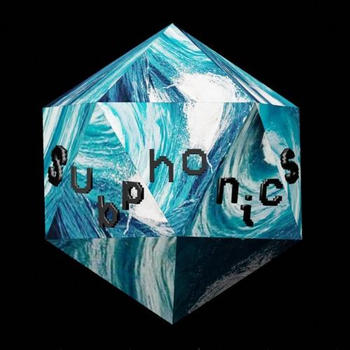 SubPhonics's avatar